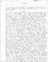 1933 Journal