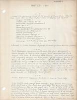 1941 Journal
