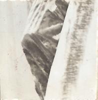 ku-bee:1709-5