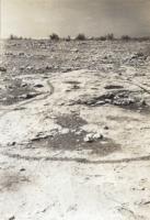 ku-bee:1709-61