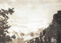 ku-bee:1709-69