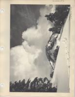 ku-bee:1709-71