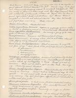 1942 Journal