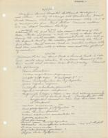 1944 Journal
