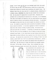 1945 Journal