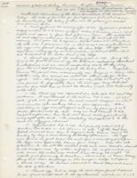 1950 Journal