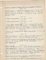 1951 Journal