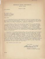 1952 Journal