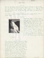 1935 Journal