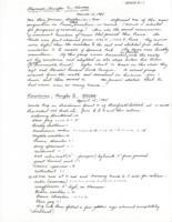 1985 Journal