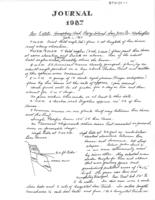 1987 Journal