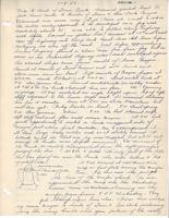 1939 Journal