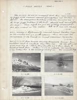 1940 Journal