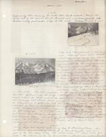 1937 Journal