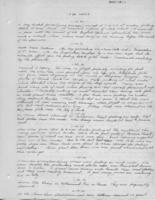 1930 Journal
