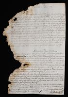Correspondence: June 1702
