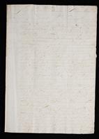 Correspondence: June 1708