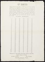 ku-broadsides:1233-1