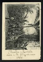 Postcards: Costa Rica