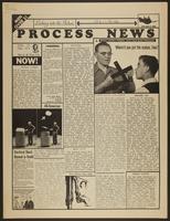 Process News, v. 73, no. 03