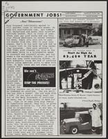 Process News Bulletin, no. 4