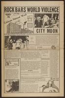 City Moon, v. 9, no. 6