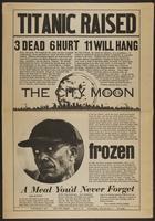 City Moon, v.2, no. 2