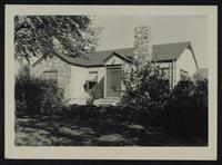 1946 Unidentified st.