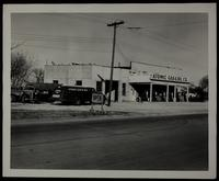 Atomic Gas and Oil Co.--739 North 2nd