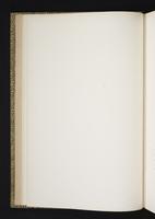 Monograph of the Odontophorinae, 1:11