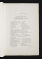 Monograph of the Odontophorinae, 1:10