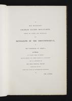 Monograph of the Odontophorinae, 1:8