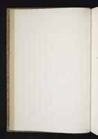 Monograph of the Odontophorinae, 1:7