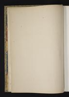 Monograph of the Odontophorinae, 1:5