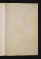 Monograph of the Odontophorinae, 1:4