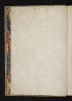Monograph of the Odontophorinae, 1:3