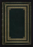 Monograph of the Odontophorinae, 1:front