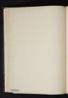 ku-gould:20427-2