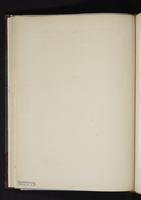 ku-gould:20448-2