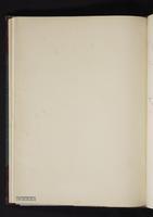 ku-gould:20472-2