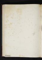 ku-gould:20475-2