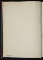 ku-gould:20523-2