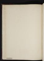 ku-gould:20568-2