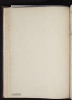 ku-gould:20598-2
