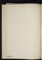 ku-gould:20601-2