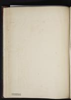 ku-gould:20622-2