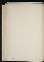 ku-gould:20769-2
