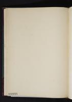 ku-gould:20805-2