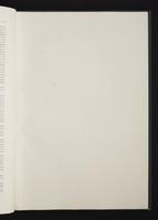 Monograph of the Macropodidae, 1:10