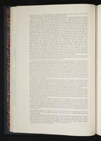 Monograph of the Macropodidae, 1:9
